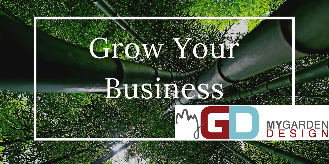 grow your landscaping business