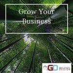 grow your landscaping website